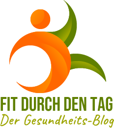 Fit durch den Tag
